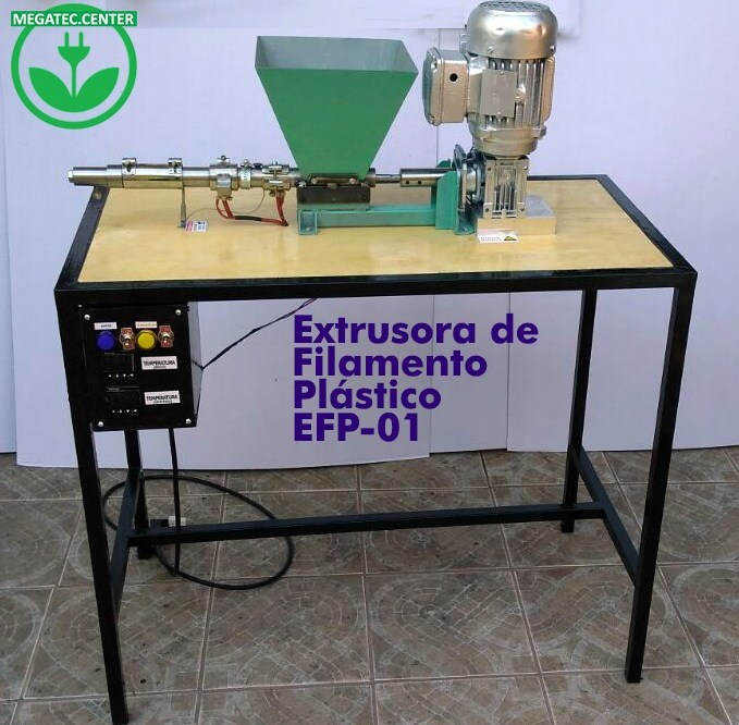 1_extrusora-efp01-medio2ad8